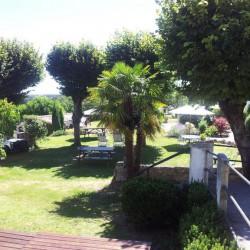 Domaine la Fontaine
