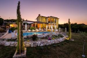 Villa Emma Maria